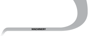 DEVAKO MACHINERY