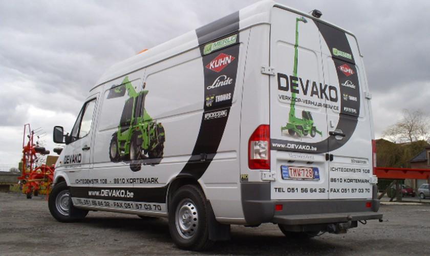service-devako-840x500